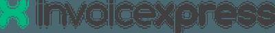 Programa Faturação Certificado InvoiceXpress