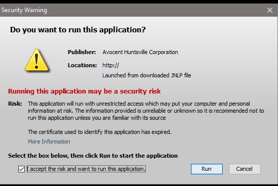 Java erro ao utilizar MD5withRSA