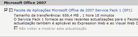 actualizacaosp1office2007.png
