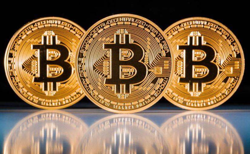 Concelhos para investir em Bitcoin, Ethereum, LiteCoin ou outros