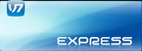 Programa Facturação Gratuito: Primavera Express